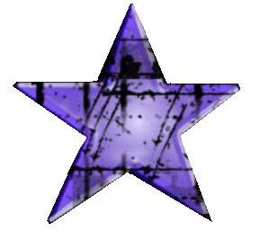 JadedStar.Net