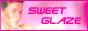 Sweet Glaze