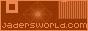 jadersworld.com