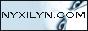 Nyxilyn.com
