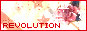 Revolution (or Bijou)