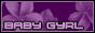 BABYGYRL[dot]NET