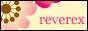 reverex.org
