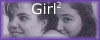 ~ girl2 ~ LIFEcam featuring Kimiko and Tatsumi